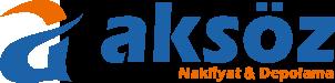 Çekmeköy Nakliyat Firması